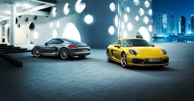 Porsche-Cayman-14