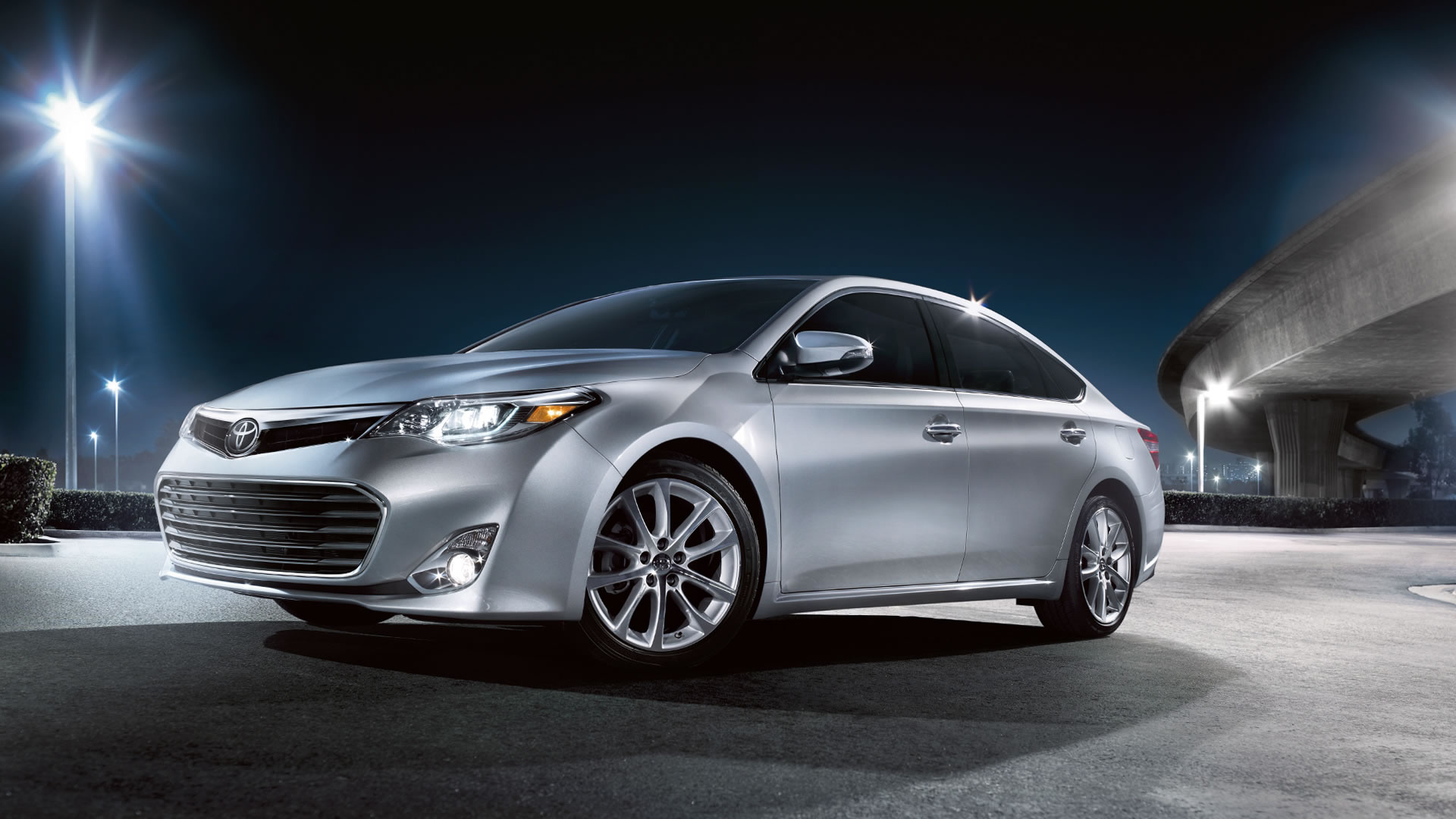 2013 toyota avalon review. Black Bedroom Furniture Sets. Home Design Ideas