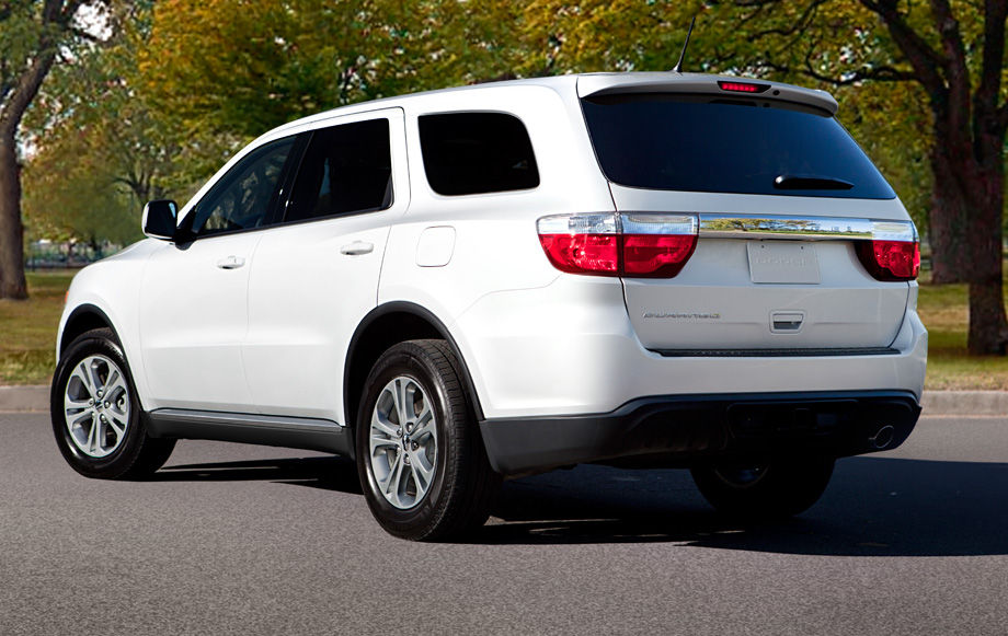 2013 dodge durango review. Black Bedroom Furniture Sets. Home Design Ideas