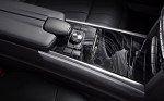Mercedes Benz E400 Hybrid Sedan 13