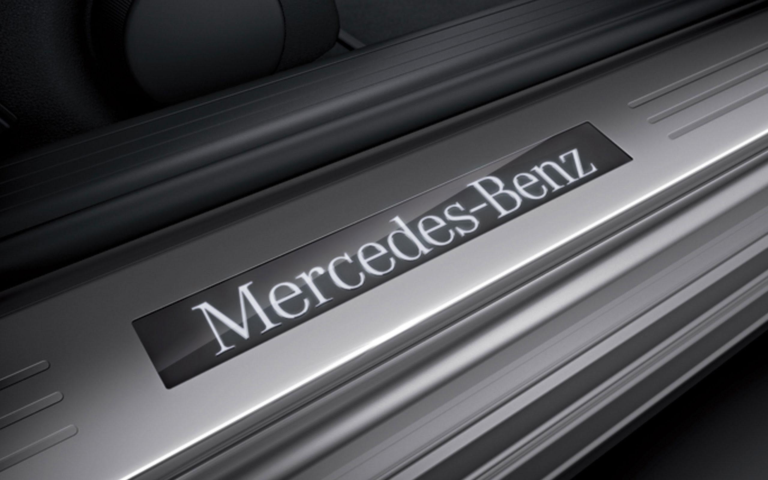Mercedes Benz E400 Hybrid Sedan 17
