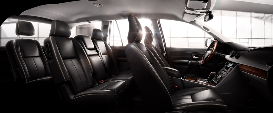 2013 volvo xc90 review. Black Bedroom Furniture Sets. Home Design Ideas