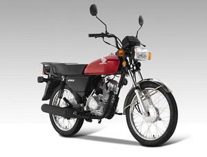 CG110 in Nigeria
