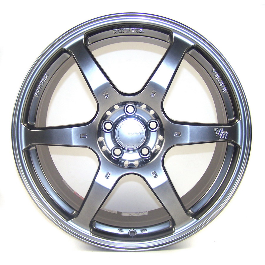 A Guide To Shopping For Alloy Wheels