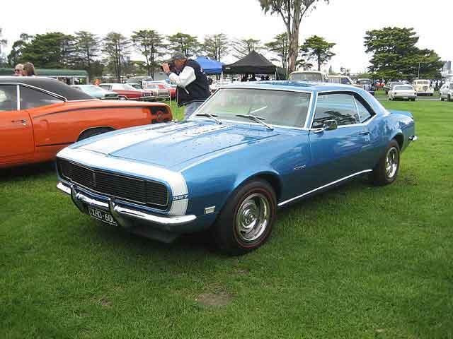 640px-Chevrolet_Camaro_RS_3