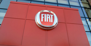 welcome-fiat