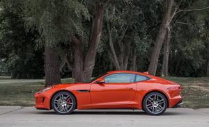 2015-jaguar-f-type-r-coupe-photo-637544-s-1280x782