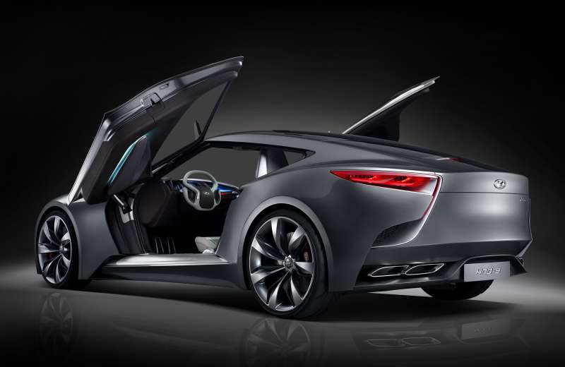 Hyundai-HND-9-concept-04
