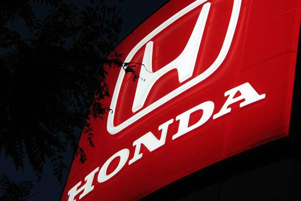 8 Wicked Reasons Why Your Next Car Should be a Honda