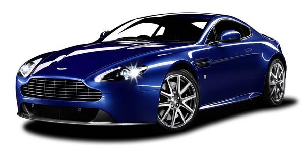 Top Beautiful Cars of 2015