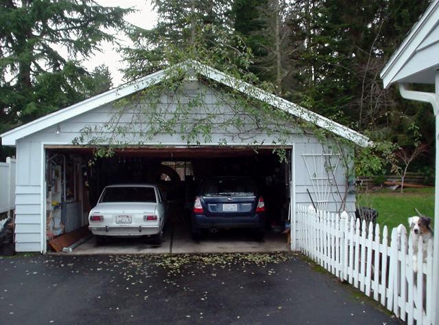 Two-Car_Garage