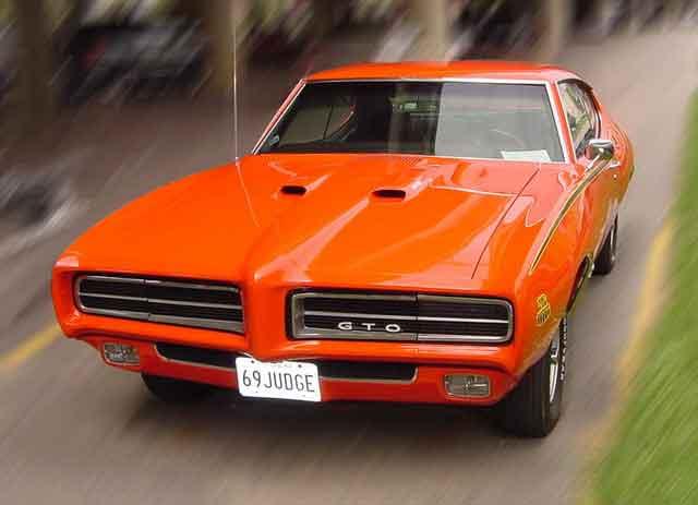 1969_GTO_Judge
