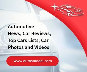 http://autosmodel.com/