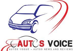http://www.autosvoice.com/
