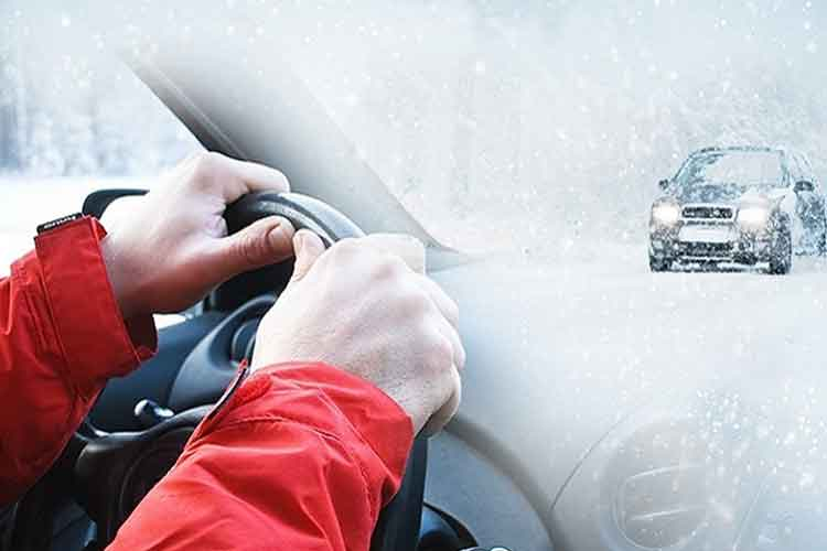 Winter Car Care Tips For Drivers