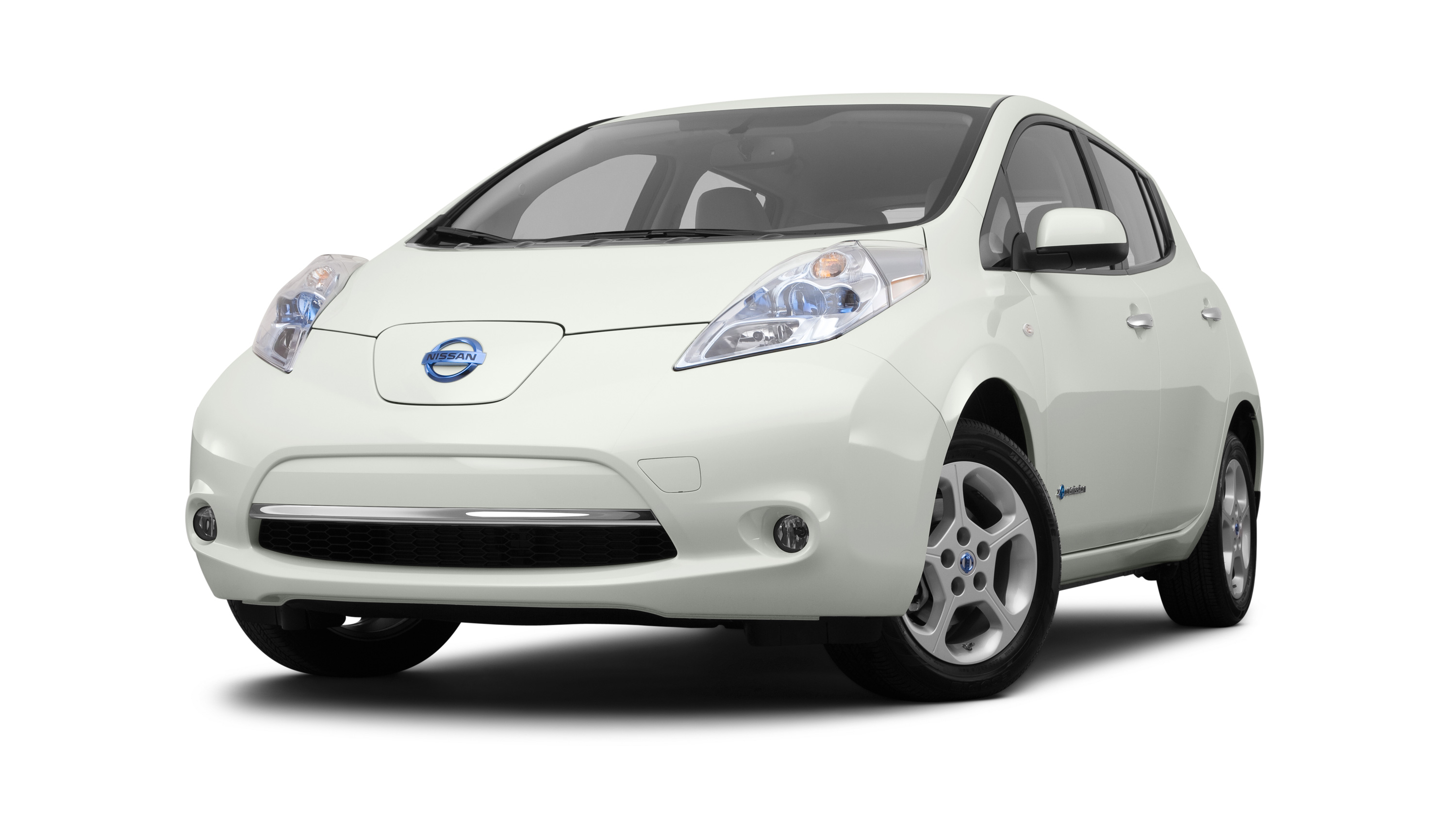 Some of the Best Electric Cars for 2013
