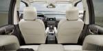Land Rover LR