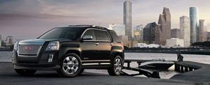 Benefits of Buying GM Auto Parts Online