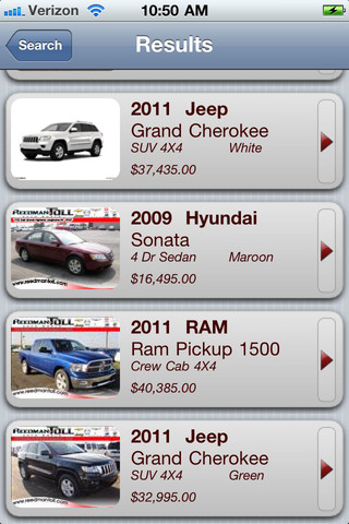 The Next Popular Mobile Device – Your Car