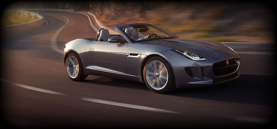 F-TYPE_Gallery_14