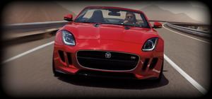 F-TYPE_Gallery_300