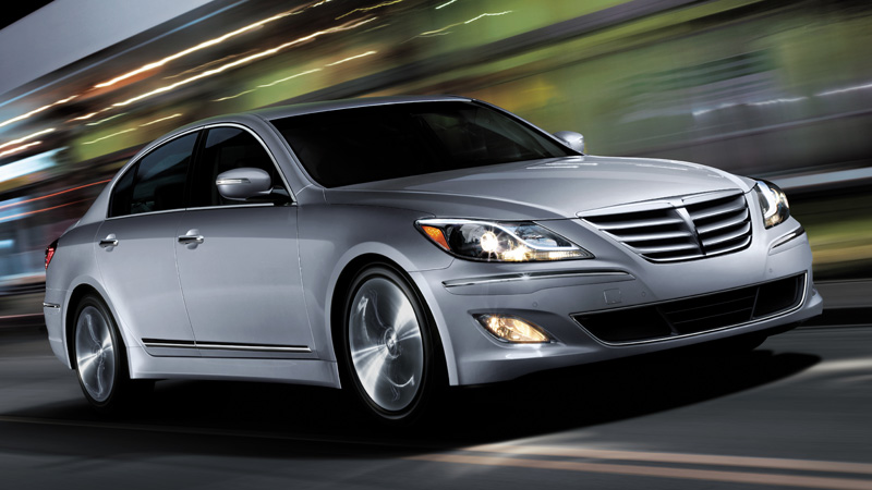 2013 hyundai genesis coupe review. Black Bedroom Furniture Sets. Home Design Ideas