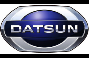 Datsun Introduces an All New Model in Indonesia on 17th September 2013