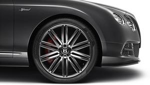Continental-GT-Speed
