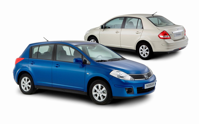 Sedan or Hatchback – The Best Choice For You