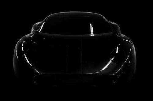 Teaser Images of 1,341HP Toroidion 1MW Revealed