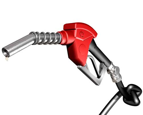 Driving Pains – How to Save Money on Gas