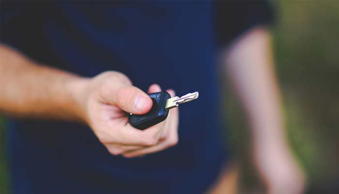 What You Want And Need From Your First Car