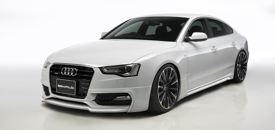 Best Cars for 2016
