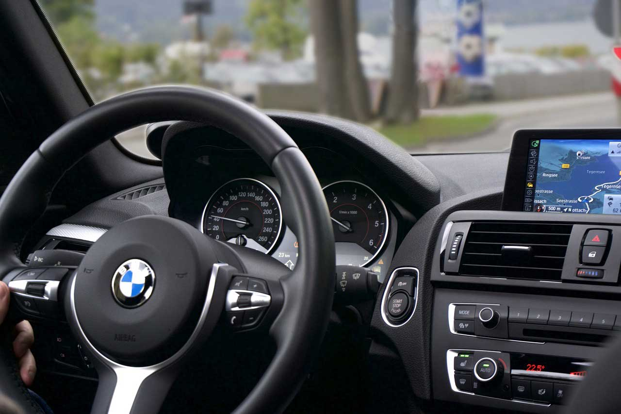 The Best Ways to Finance Your Next Car Purchase
