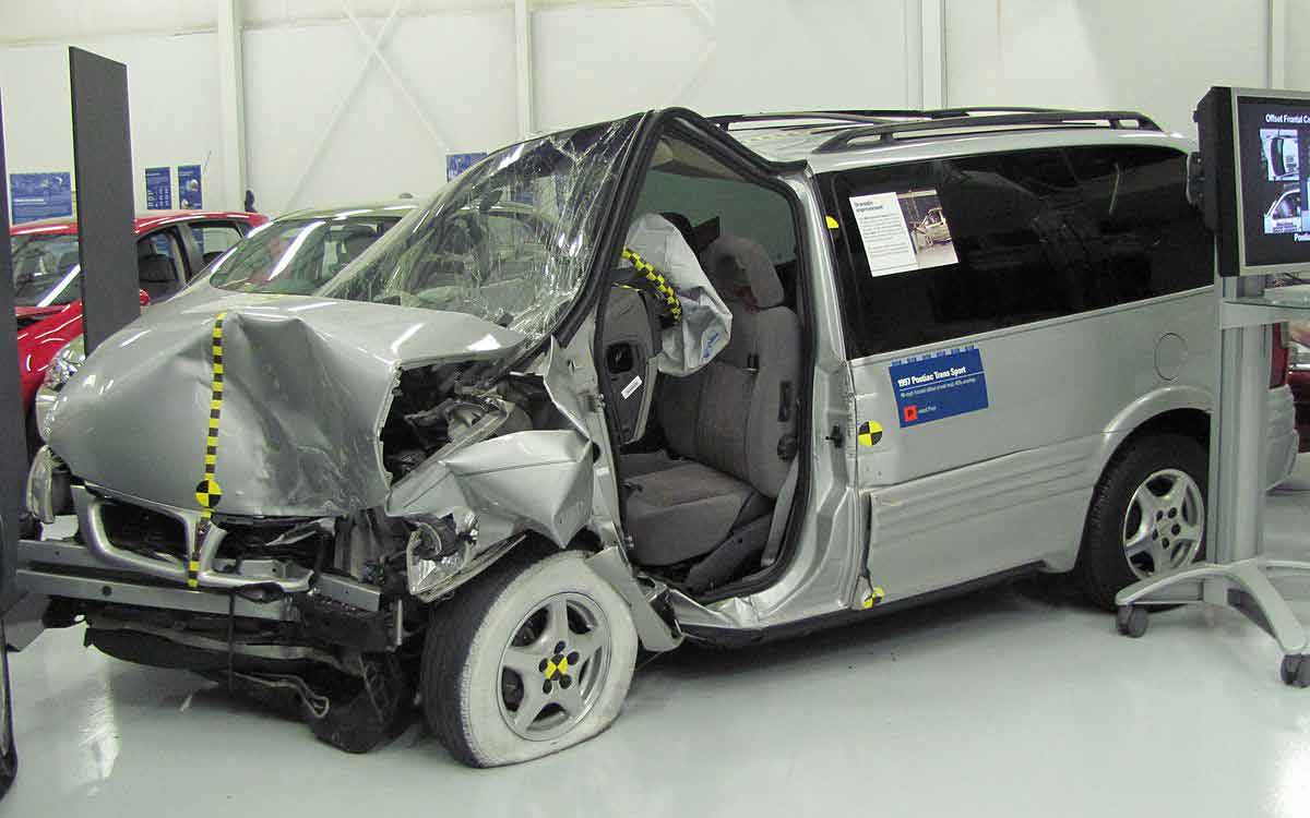 Interesting-Facts-About-Car-Accidents-4