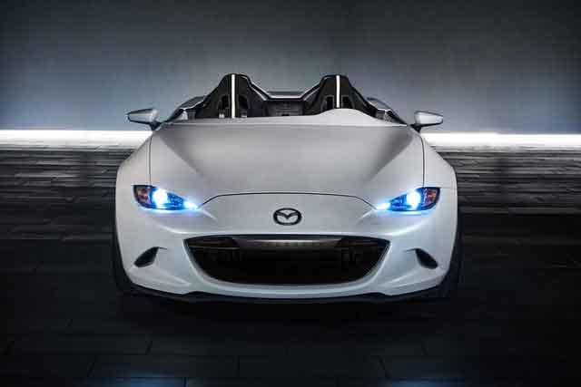 mazda-m-x5-speedster