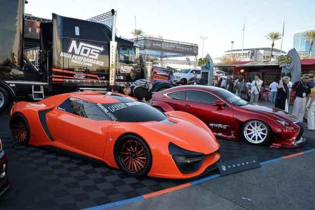 the-sports-cars-of-sema-201