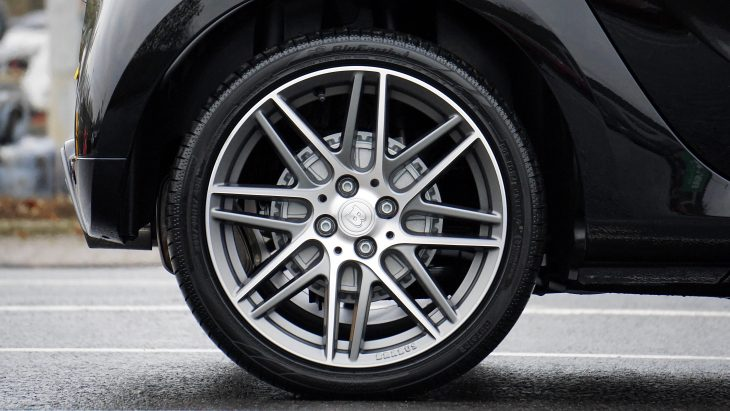 How to Choose the Best Aftermarket Wheels for Your Car