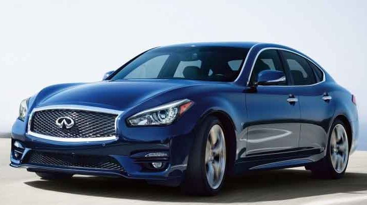 Best Cars With Mild Hybrid Technology