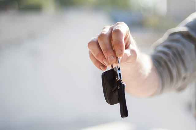 You Need to Know Before Car Leasing  – Quitalease