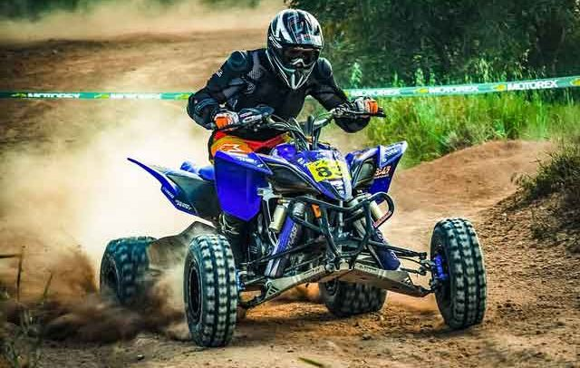 5 Essential Tips on Proper Care for Your ATV and Its Engine