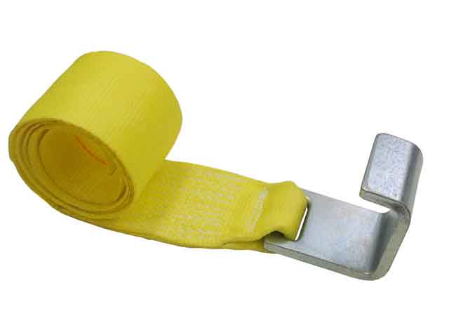 Winch-strap-large-flat-hook