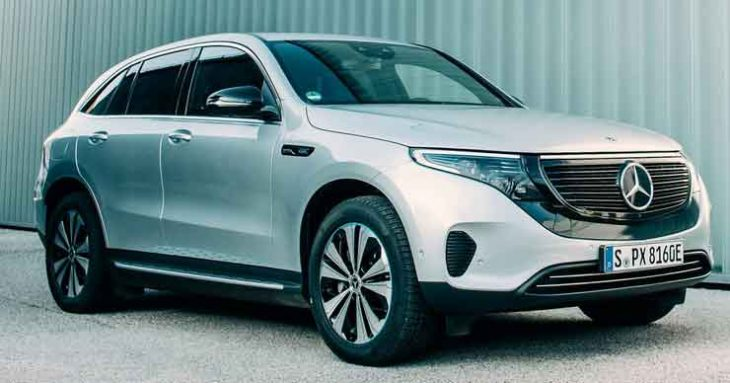 Top 3 Hybrid Cars in 2020