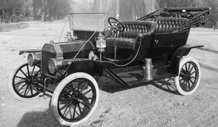 Ford-1910