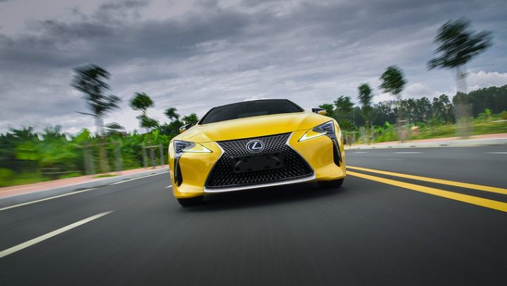 Top 10 Best Hybrid Cars of 2020