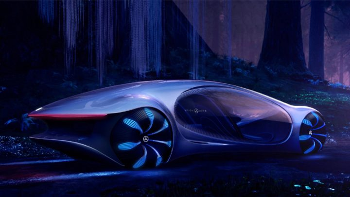 What I Wish Everyone Knew About Cars of the Future