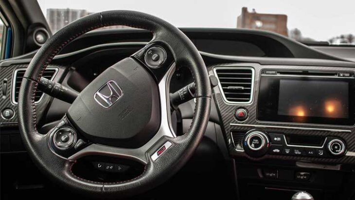 Honda-Civic-str